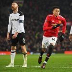 Preview | Manchester United vs Derby County