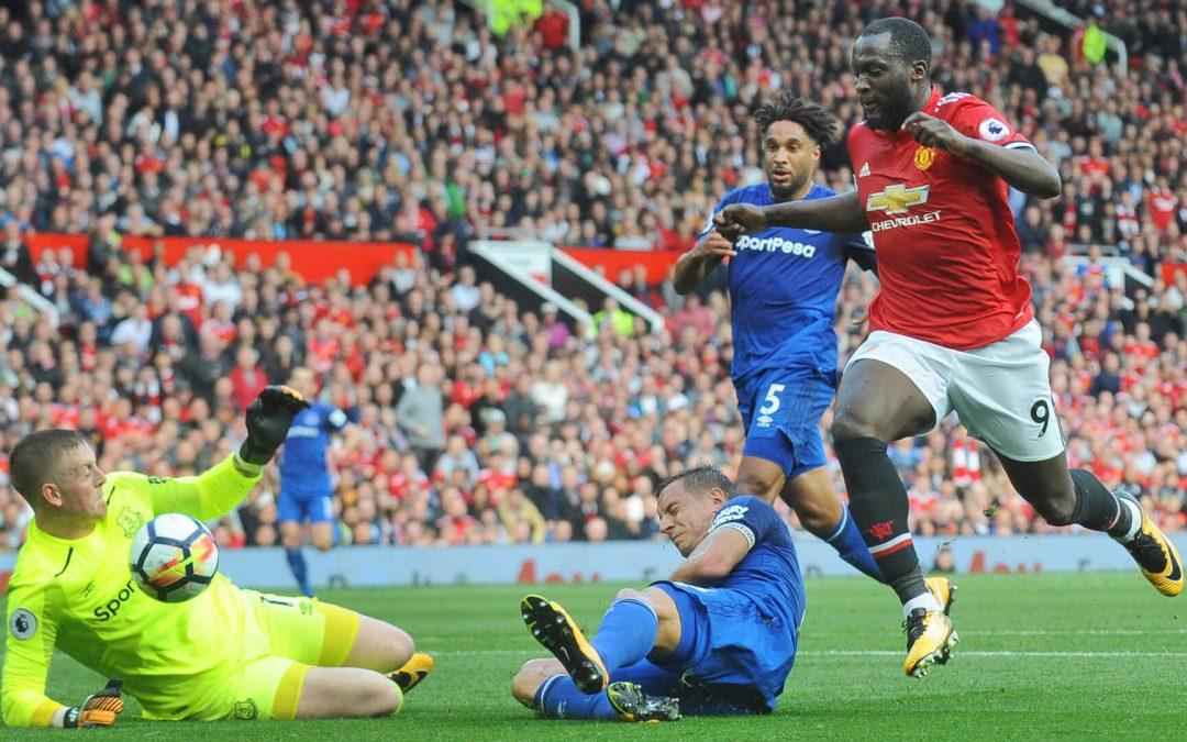 Preview | Manchester United vs Everton