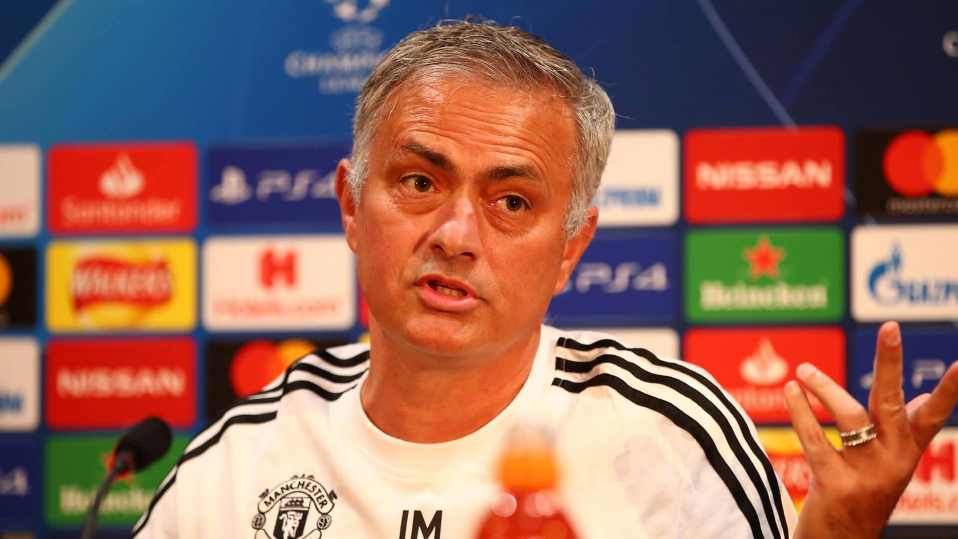 Preview | Manchester United vs Valencia