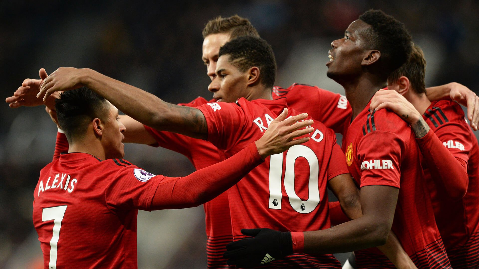 Preview | Manchester United vs Reading