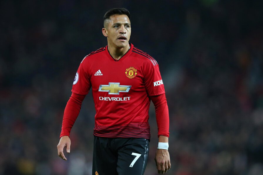 Preview | Manchester United vs Reading 2