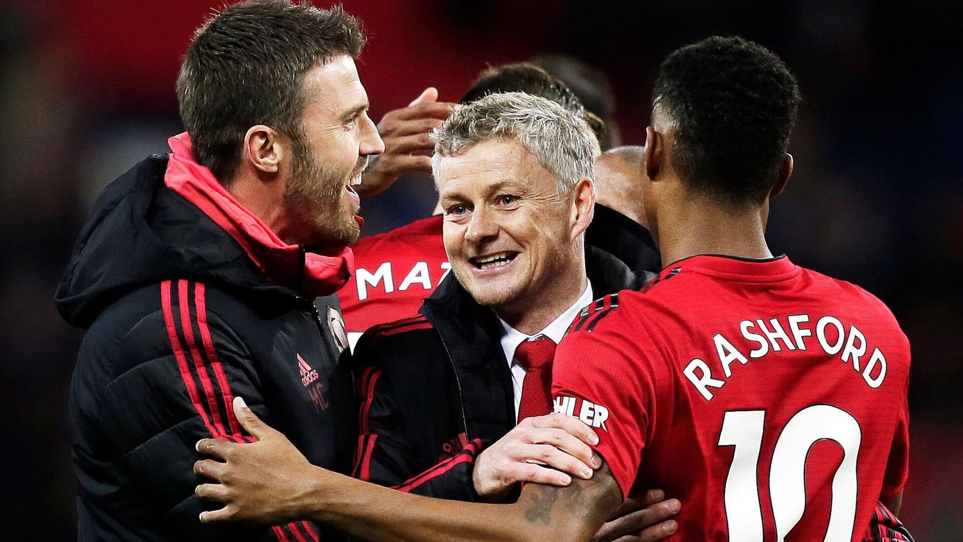 Preview   Manchester United vs Brighton