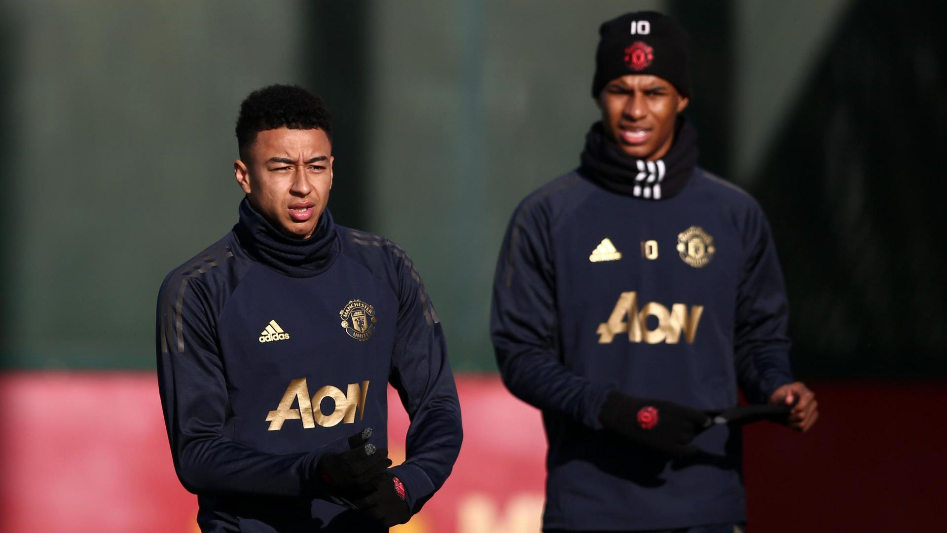 Preview | Manchester United vs PSG