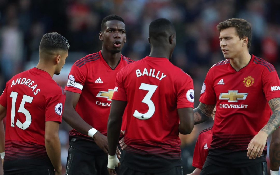 Preview | Leicester City vs Manchester United