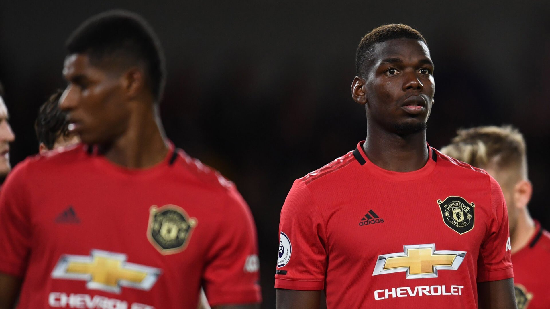 Preview | Manchester United vs Crystal Palace