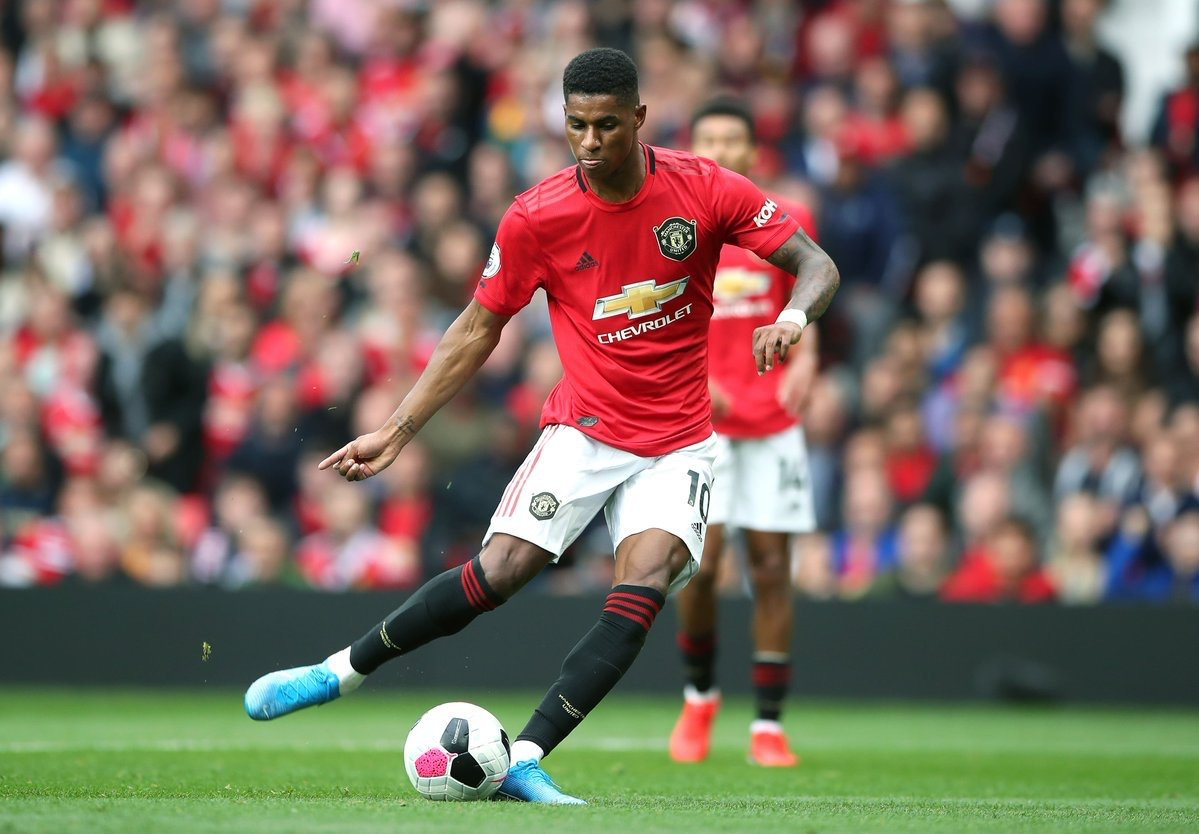 Preview | Southampton vs Manchester United 4