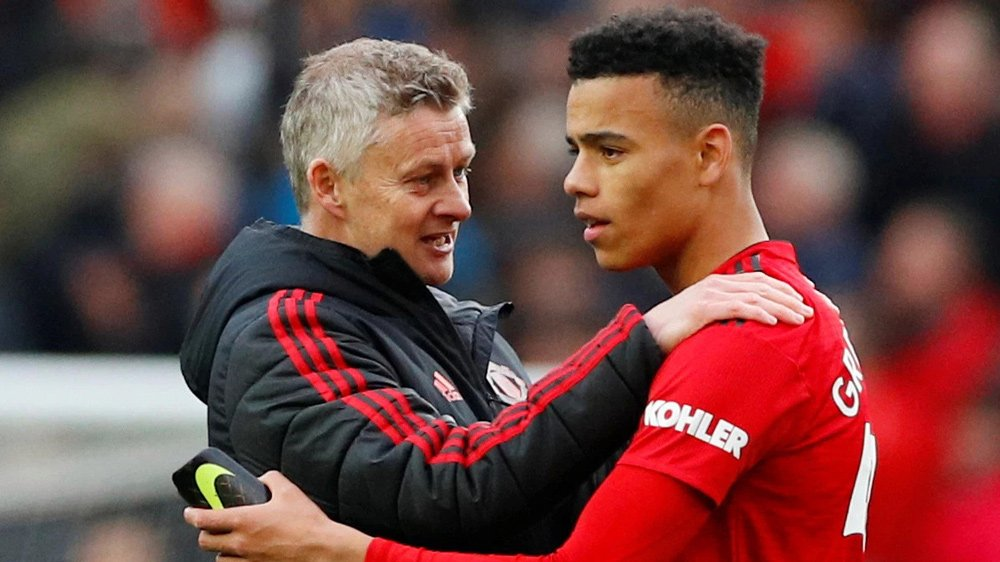 Preview | Southampton vs Manchester United 3