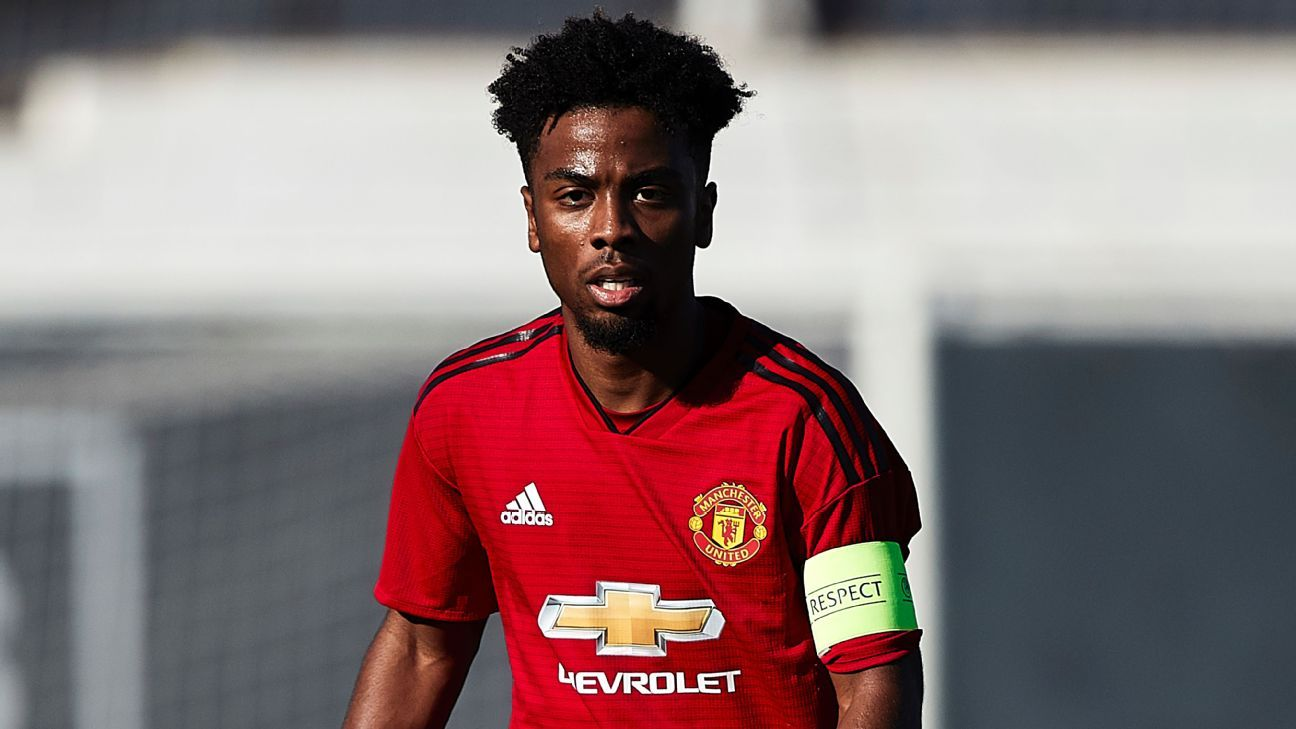 Preview   Manchester United vs Rochdale 3