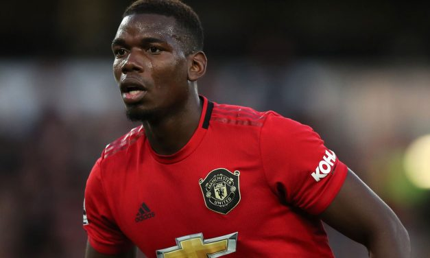 Preview | Manchester United vs Rochdale