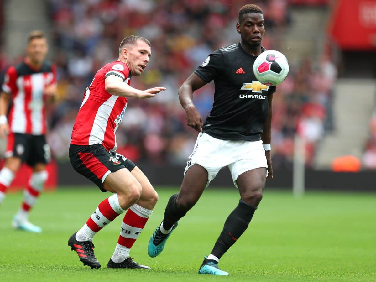 Preview   Manchester United vs Leicester City 2