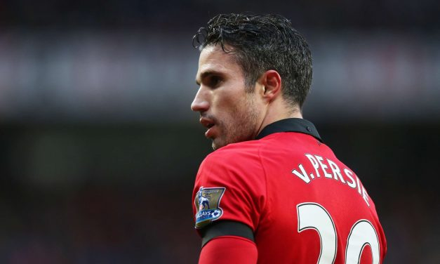 Manchester United shouldn't overlook experienced signings