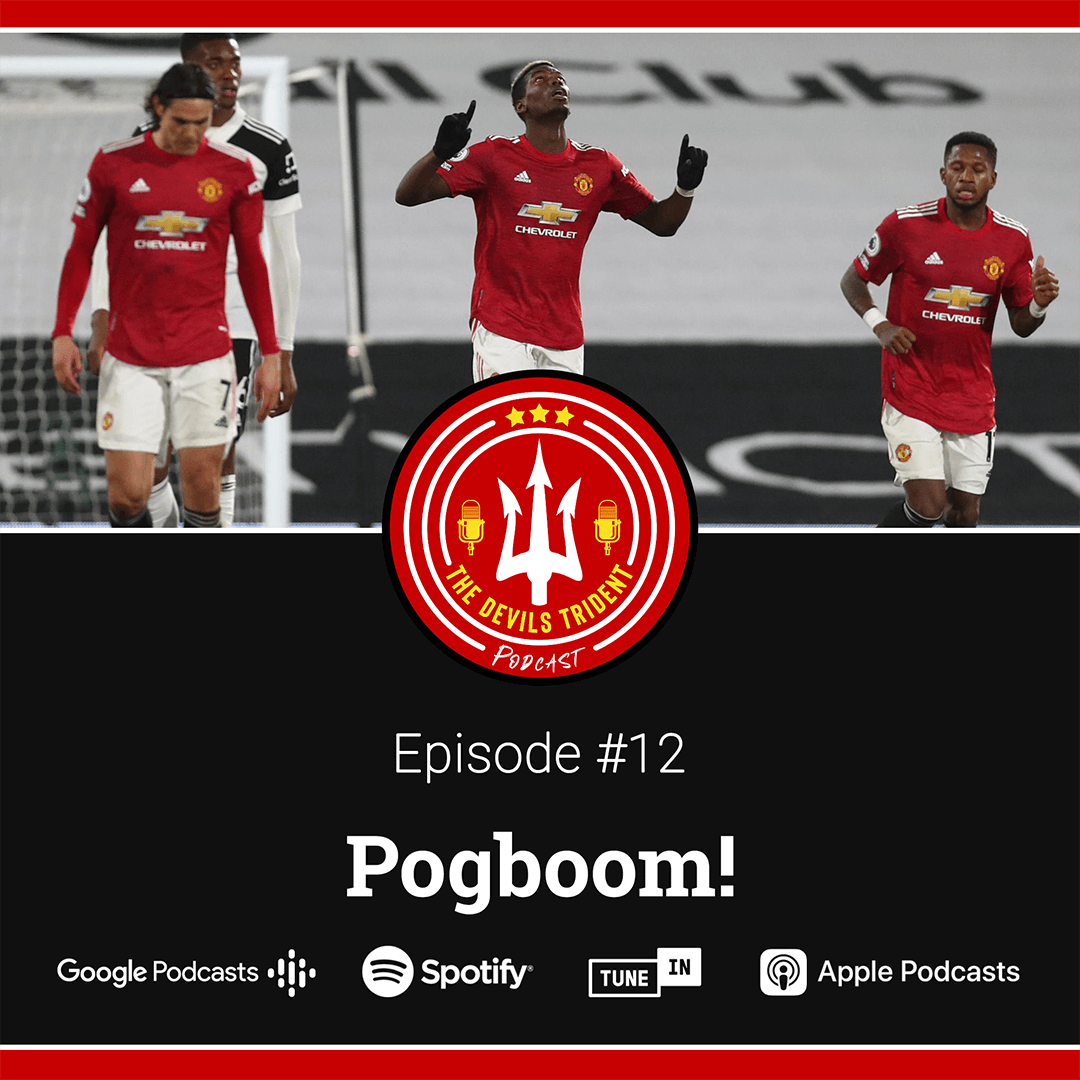 #12 | Pogboom! – The Devil's Trident Podcast